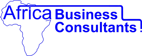 Africa Business Consultants Trust
