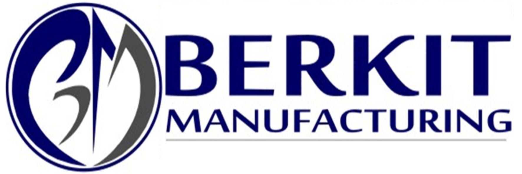 Berkit Manufacturing