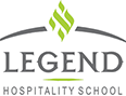 Legend Hospitality School